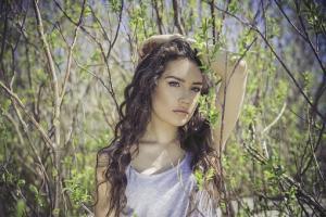 Jak leczyć porażenie nerwu twarzowego
