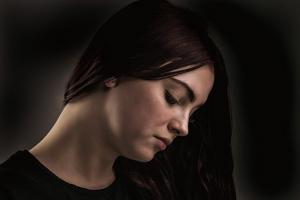 Anoreksja, czyli jadłowstręt psychiczny