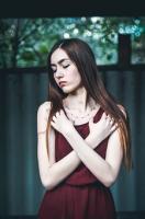 Gdy odczuwamy kłucie w okolicach serca