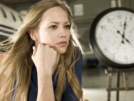 Menopauza- jak ją rozpoznać?