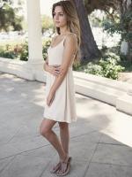 Ciągła kontrola podczas ciąży